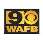 wfab-logo