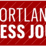portland-business-journal