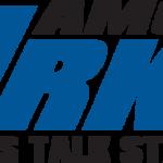 wrko_logo